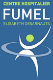 FUMEL - Centre hospitalier